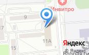 Общественная приемная депутата Совета депутатов г. Новосибирска Бурмистрова А.С.