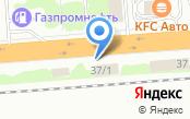 ВОЛЬТАЖ-СИБИРЬ