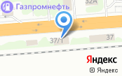 Сибирь-Автошина