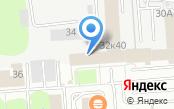 БиоГрад