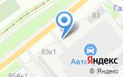 АПВ-Сибирь