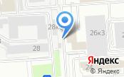 ТЦ Мобиль-сервис