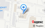 ASIABUS магазин по продаже запчастей из Кореи для автобусов и грузовиков KIA HYUNDAI