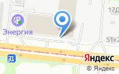 УАЗ-Центр на Петухова