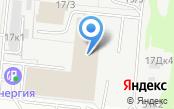 Сибтрансавто-Новосибирск