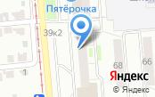 Автозапчасти-24