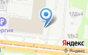ЕСК-Новосибирск