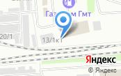 ZZPartsNsk