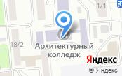 ЖКХ. Контроль-Новосибирск
