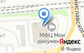 СДЛ-Лифт