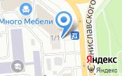 Управление Федеральной службы государственной регистрации, кадастра и картографии по Новосибирской области