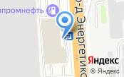 АЦ Новосибирск