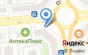 Элекснет-Новосибирск