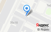 Завод Сибирского Технологического Машиностроения, ЗАО