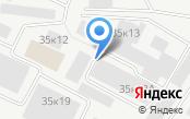 ПАКТ-Новосибирск
