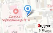 Военный комиссариат Кировского и Ленинского районов г. Новосибирска