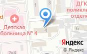 Отдел Военного комиссариата Новосибирской области по Кировскому и Ленинскому районам
