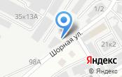 БиоВитрум-Сибирь