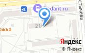Депутатский центр КПРФ