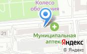 Отдел доставки пенсий и пособий Ленинского района