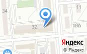 Инспекция Федеральной налоговой службы по Ленинскому району г. Новосибирска