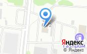 Сибирь Авто Дом