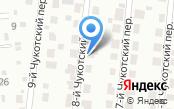 Центр авторазбора Subaru