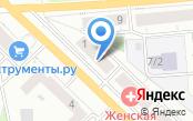 Корея-Моторс автокомплекс по продаже запчастей и ремонту автомобилей Hyundai Kia