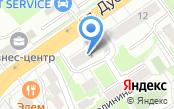 Сумотори-Новосибирск