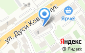 Магазин автозапчастей для КАМАЗ, ЗИЛ, УАЗ