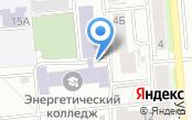 Новосибирское региональное отделение Фонда социального страхования Российской Федерации, ГУ