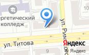 Сервисная служба Сибири