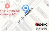 Нихром, ООО - Группа заводов тепловой техники