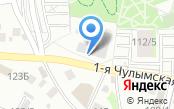 АвтоНовосибирск Инфо