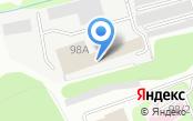 Магистраль-Карт