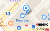 АБС-Бьюти