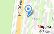 Отдел судебных приставов по Заельцовскому району