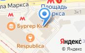 Вся Белорусская Косметика