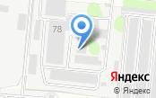 Производственно-технический центр ФПС по Новосибирской области