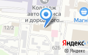 АНТИКОР-Сибпром
