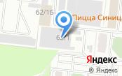 Центр тюнинга для автомобилей УАЗ