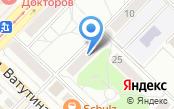 Электрон-сервис НСК