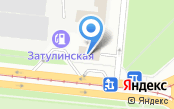 Комиссионный магазин новых запчастей