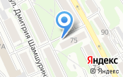Линейный отдел МВД на ст. Новосибирск