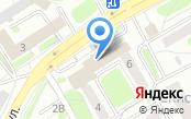 Квалификационная коллегия судей Новосибирской области