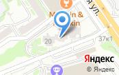 Магазин запчастей для китайских автомобилей
