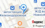 МТС, ПАО
