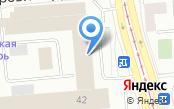 Альянс-Трейд-НСК