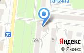Управление пенсионного фонда РФ в Кировском районе