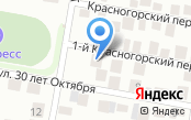 Агентство Сибирский Клининг